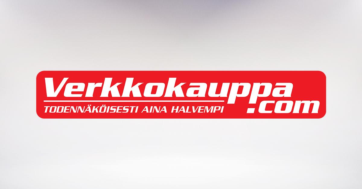 Jätkäsaari Pysäköinti